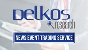 Autochartist acquires Delkos Research